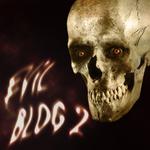 Evil Blog 2 (unmixed tracks)