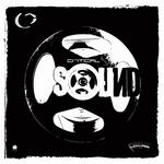 Critical Sound (unmixed tracks)