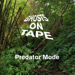 Predator Mode