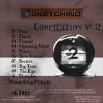 Compilation Vol 2