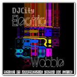 Electric Wobble