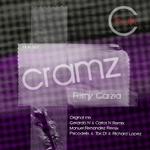 Cramz