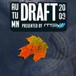 Autumn DRAFT 2009