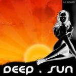 Deep Sun