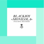 Monilola