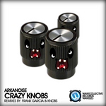 Crazy Knobs