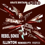 Grate Britain (remixes: pt 1)