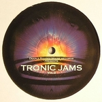 Tronic Jams: Vol 2