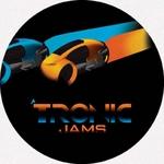Tronic Jams: Vol 1