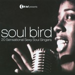 Soul Bird: 20 Sensational Sexy Soul Singers (unmixed tracks)