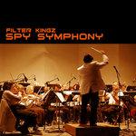 Spy Symphony