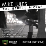 The Street Pickup (Part 1)