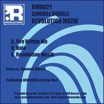 Revolution Musik
