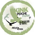 Psyche Funk EP
