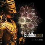 Buddha Sounds: Vol 5 (New Mantram)