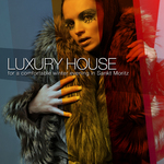 Luxury House: For A Comfortable Winter Evening In Sankt Moritz (unmixed tracks)