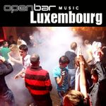 Open Bar Luxembourg (unmixed tracks)