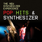 Pop Hits Synthesizer