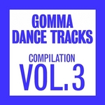 Gomma Dance Tracks Compilation: Vol 3 (unmixed tracks)