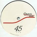 AVEC PLAISIR/BLACK LABEL/KNOB KULTURE/SERGE MARTEL/RISQUE DE FUNK ELECTRIQUE - Modern Style: Volume 2 (Front Cover)