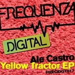 Yellow Tractor EP