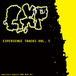 Experience Tracks: Vol 5