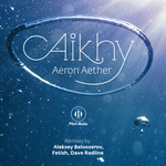 Aikhy