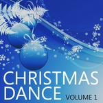Christmas Dance: Volume 1