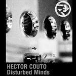 Disturbed Minds