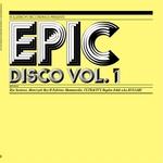 Epic Disco: Vol 1