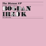 The Distant EP