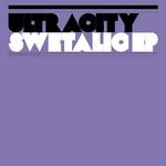 Swetalic EP