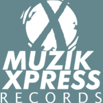 MuzikxPress Christmas 2009 (unmixed tracks)