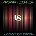 Glamour For Freaks