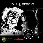 In Hysteria EP