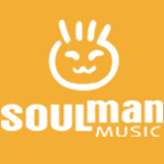 Soulman Christmas Package Vol 2