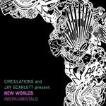 New Worlds Instrumentals