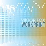 Workprint EP