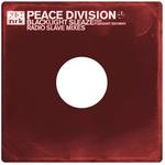 Blacklight Sleaze (Radio Slave mixes)