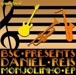 Monjolinho EP