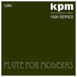 KPM 1000 Series: Flute for Moderns