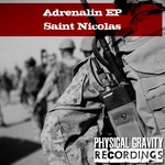 Adrenalin EP