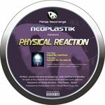 Physical Reaction (remixes)