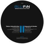 BluFin 50