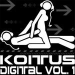 Koitus Digital: Vol 1