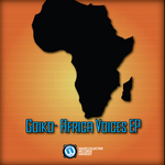 Africa Voices