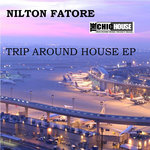 Trip Around The House EP