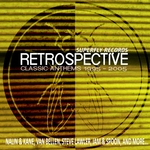 Superfly Records Retrospective: Classic Anthems 1995-2005 (unmixed tracks)