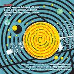 GRINDA/ZIGZAG - Share Dreams (Back Cover)