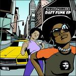 Daft Funk EP